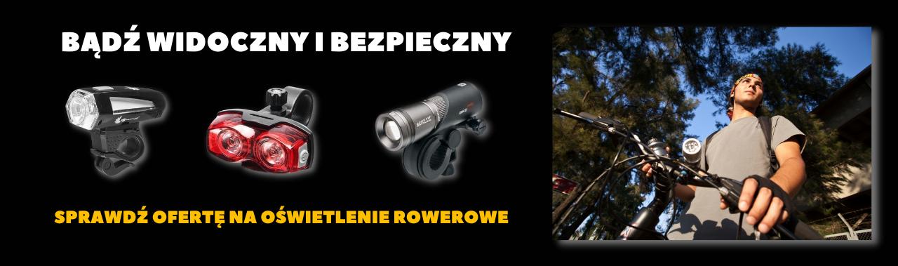 baner_strona-glowna-oswietlenie-rowerowe