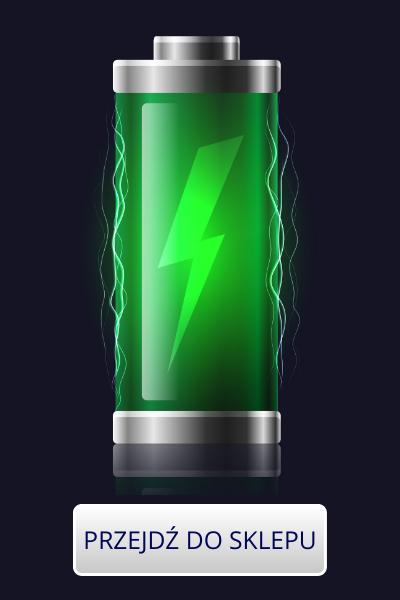 sklep-bto-blog-baterie-akumulatory
