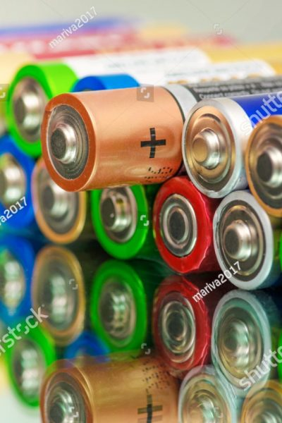 stock-photo-closeup-of-pile-of-used-alkaline-batteries-close-up-colorful-rows-of-selection-of-aa-batteries-1226320030